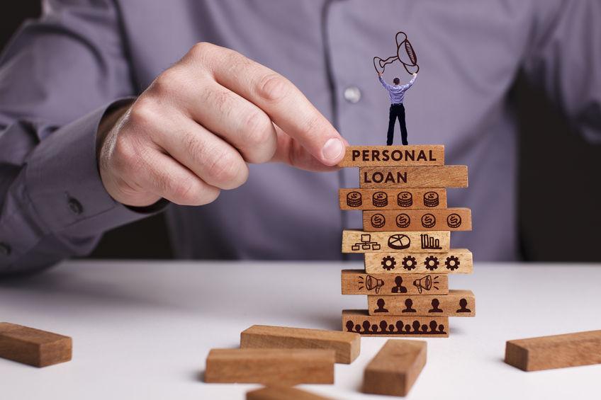 Основні причини отримання особистої позики