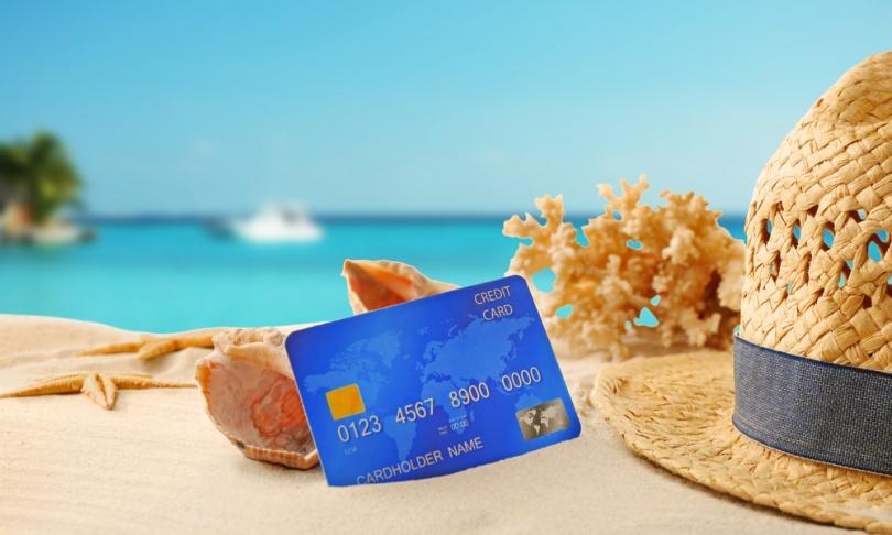 Opas luottokorttisi matkavakuutuksen käyttöön