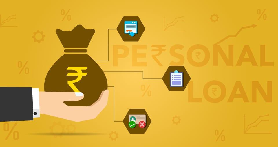 ¿Para qué puedo utilizar un préstamo personal?