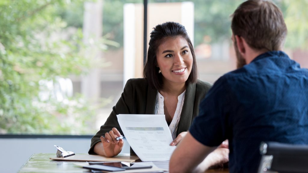Měli byste používat bankovní půjčky pro osobní půjčky?