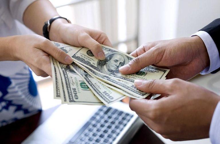 Надзвичайні готівкові позики: що потрібно знати