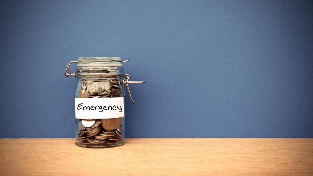 How to Use Your Emergency Fund and Make It Last