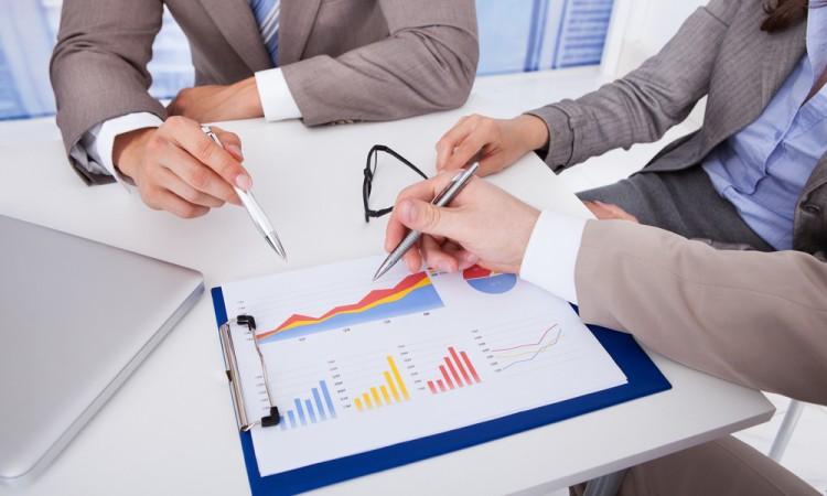 Co pro mě udělá dobrý investiční poradce?