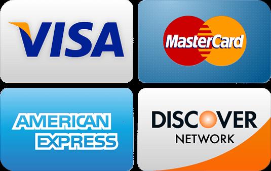 Hva er et kredittkortnettverk?  Definisjon og eksempler