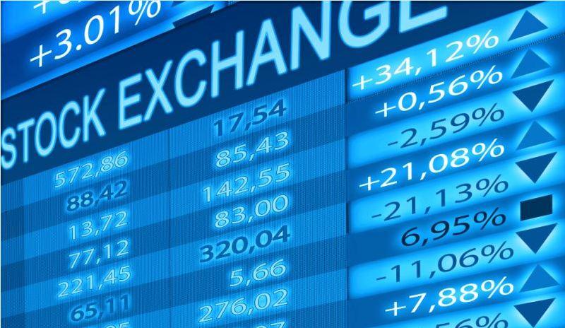 Mik azok a részvények?  Definíció és példák
