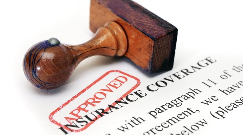 ¿Qué es la suscripción de seguros?  Definición y ejemplos
