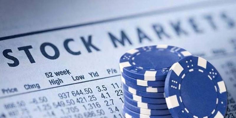 Avantajele deținerii acțiunilor Blue Chip
