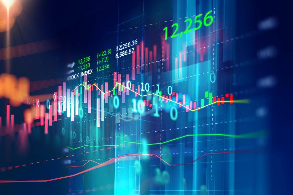 Diferite tipuri de stocuri pe care ar trebui să le cunoașteți