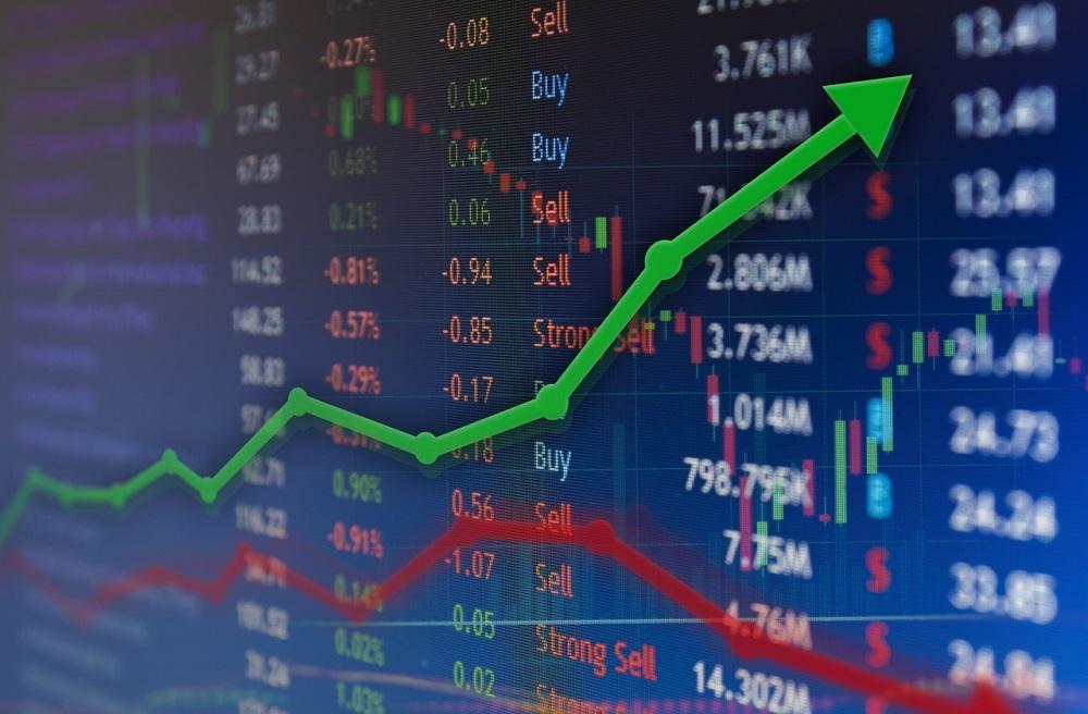 Cum se calculează capitalizarea bursieră și de ce este importantă