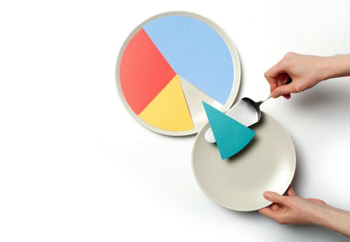 Ce este o împărțire a acțiunilor?  Deschiderea stocurilor explicate