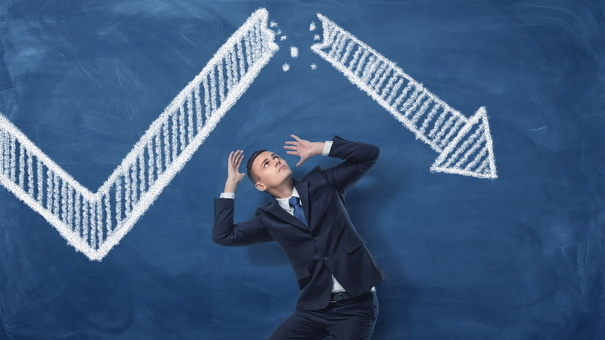 Kuinka sukeltaa investointeihin ilman pelkoa