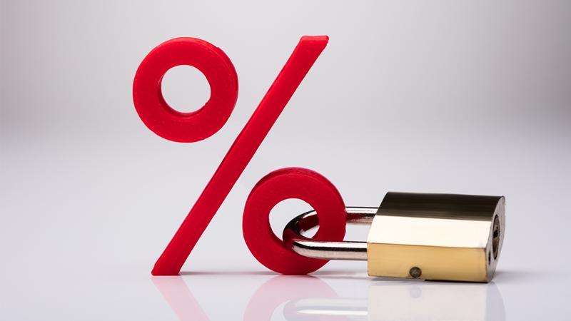 Τι είναι ένα δάνειο σταθερού επιτοκίου και πότε πρέπει να χρησιμοποιήσετε ένα;