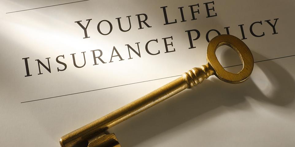 Ce este asigurarea permanentă de viață?