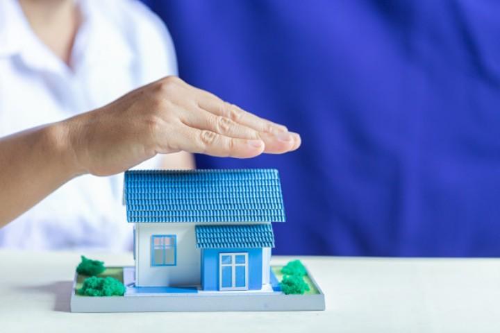 Er husejere forsikring påkrævet?