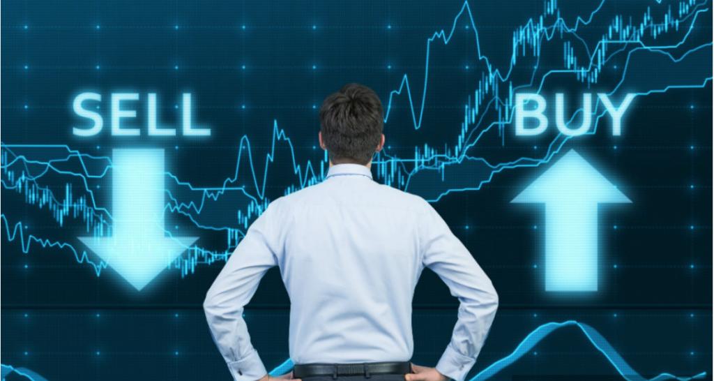 För- och nackdelar med att investera i aktier